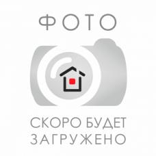 ЗИП к ЭМЩ 2А-100