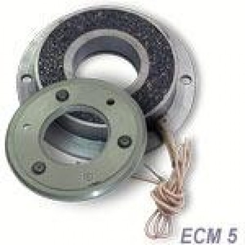 Муфта одноповерхностная  тормозная  Э1ТМ.ЕСМ 5-5 от производителя