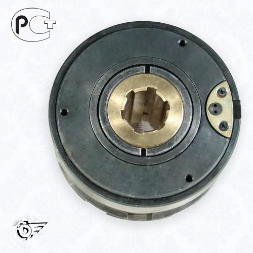 Сухая бесконтактная муфта Э1ТМ 063С от производителя
