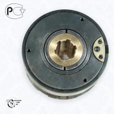 Сухая тормозная муфта Э1ТМ 055Б